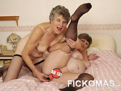 omas sexfilm geiler oma porno