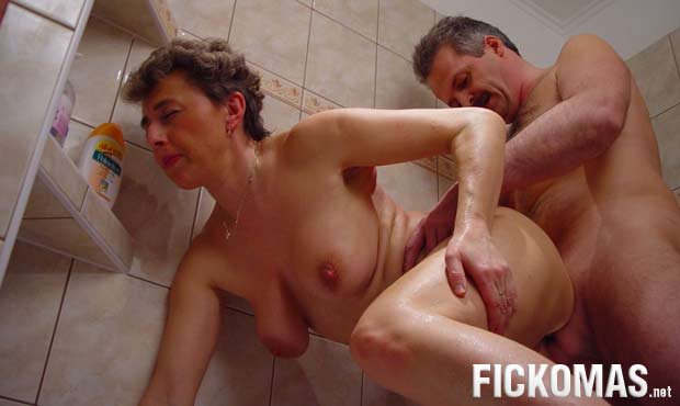sex beim friseur sexfilme fürs handy
