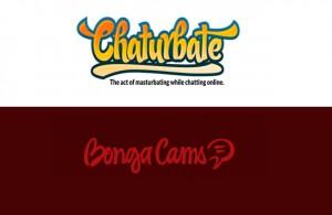 chaturbate-bongacams